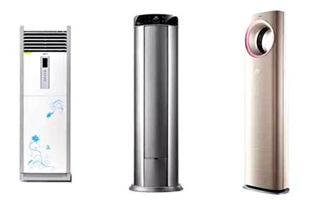 ZheJiang Yonghe Refrigerant Co.,Ltd